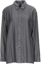 Denham Jeans Shirts - Item 38675841