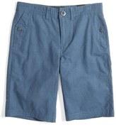 Volcom Precipice Shorts (Big Boys)