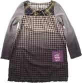CUSTO GROWING Dresses - Item 34649575