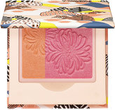Paul & Joe Powder Blush Duo refill