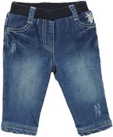 U.S. Polo Assn. Denim pants - Item 42503773