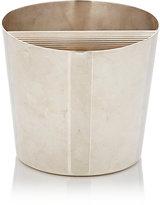 Christofle K+T Ice Bucket