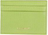 Dolce & Gabbana Document holders - Item 46449525