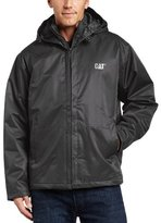 Caterpillar Men's Ridge Jacket