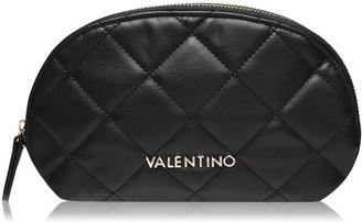 Mario Valentino VMV Dom Cos Ocarina Ld02