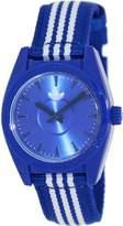 adidas Women's Santiago ADH2790 Nylon Quartz Watch