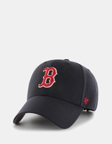'47 Boston Red Sox MVP