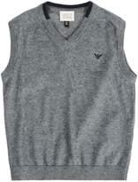 Armani Junior Sweaters - Item 39697637
