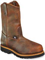 Thorogood American Heritage Wellington Men's Safety-Toe Cowboy Work Boots