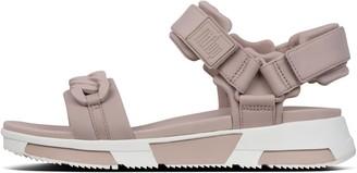 FitFlop Heda Heda Chain Back-Strap Sandals