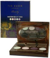 Ted Baker London Master'ize Kit Three