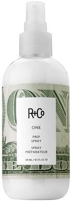 R+CO 241ml One Prep Spray