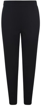 Marella Defence Trousers
