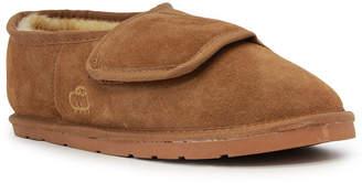 Lamo Men Wrap Bootie Men Shoes