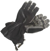 Mountain Hardwear Echidna Glove (Black) - Accessories