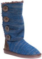 Muk Luks Women's Liza Boots