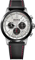 HUGO BOSS Boss Mens Chronograph Racing 1513185 Watch