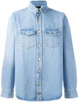 Les (Art)ists 'Fashion Killa' shirt