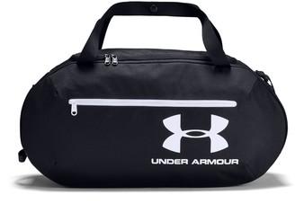 Under Armour UA Roland Medium Duffle