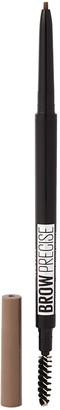 Maybelline Brow Precise Micro Pencil Soft Brown