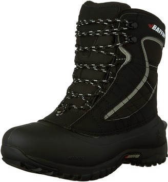 Baffin Women's Sage-W-50-Degree C Boot Removable Liner