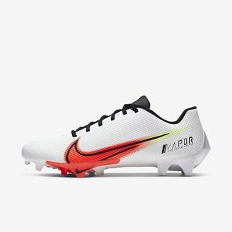 Nike Men's Football Cleat Vapor Edge Speed 360 Premium
