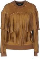 Just Cavalli Sweatshirts - Item 37954382