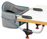 Chicco Caddy Hook-On Baby Highchair