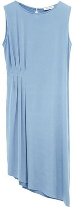 Great Plains Iyla Jersey Dress
