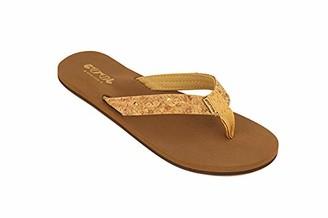 Cool shoe Women's Skill Flip-Flop