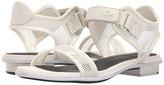 Lacoste Lonelle Low Sandal 216 2