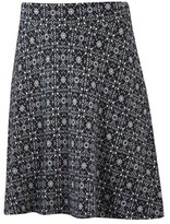 Ibex Women's Juliet Toula Skirt