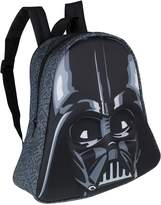 Star Wars Boys Darth Vader Backpack
