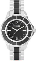 Versus By Versace Tokyo Collection AL13LBQ809A999 Men's Quartz Watch