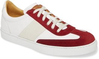 Mezlan Wyatt Sneaker