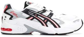 Asics GEL-Kayano 5 sneakers