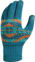 Pendleton Texting Glove - Women's
