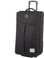 Herschel Parcel extra-large two-wheel suitcase 81cm