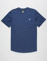 Lrg Sportif Mens T-Shirt