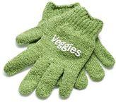 Sur La Table Veggie Scrub Gloves, Set of 2