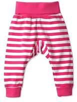 Zutano Girls' Cuffed Pant.