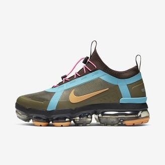 Nike Women's Shoe VaporMax 2019 Utility
