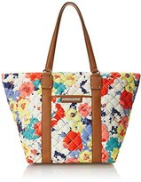 Nine West The Spaces Between Tote Shoulder Bag