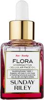 Sunday Riley Flora Hydroactive Cellular Face Oil