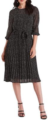 Stella Aroma Dress