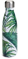 Swell S'Well 'Waikiki' Stainless Steel Water Bottle