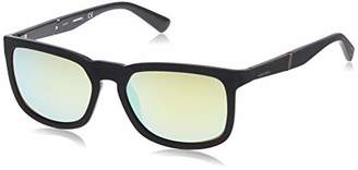 Diesel Unisex Adults' DL0262 02Q Sunglasses