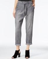 Jessica Simpson Avenia Cuffed Pants