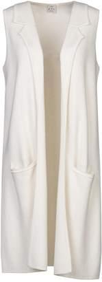 FTC Cardigans - Item 39986205DQ