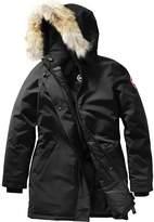 Canada Goose Victoria Down Jacket - Women's